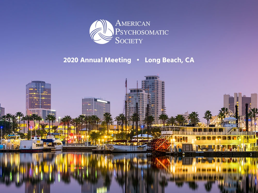 feature-2020-annual-meeting-aps