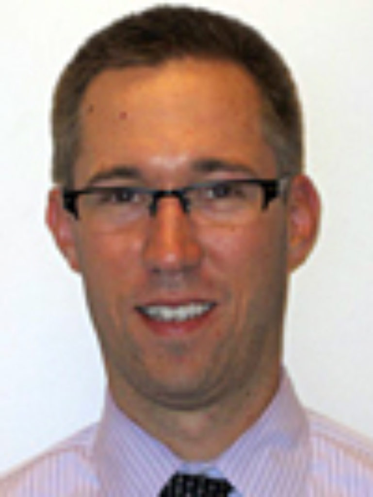 Aric A Prather, PhD, APS Newsletter Editor