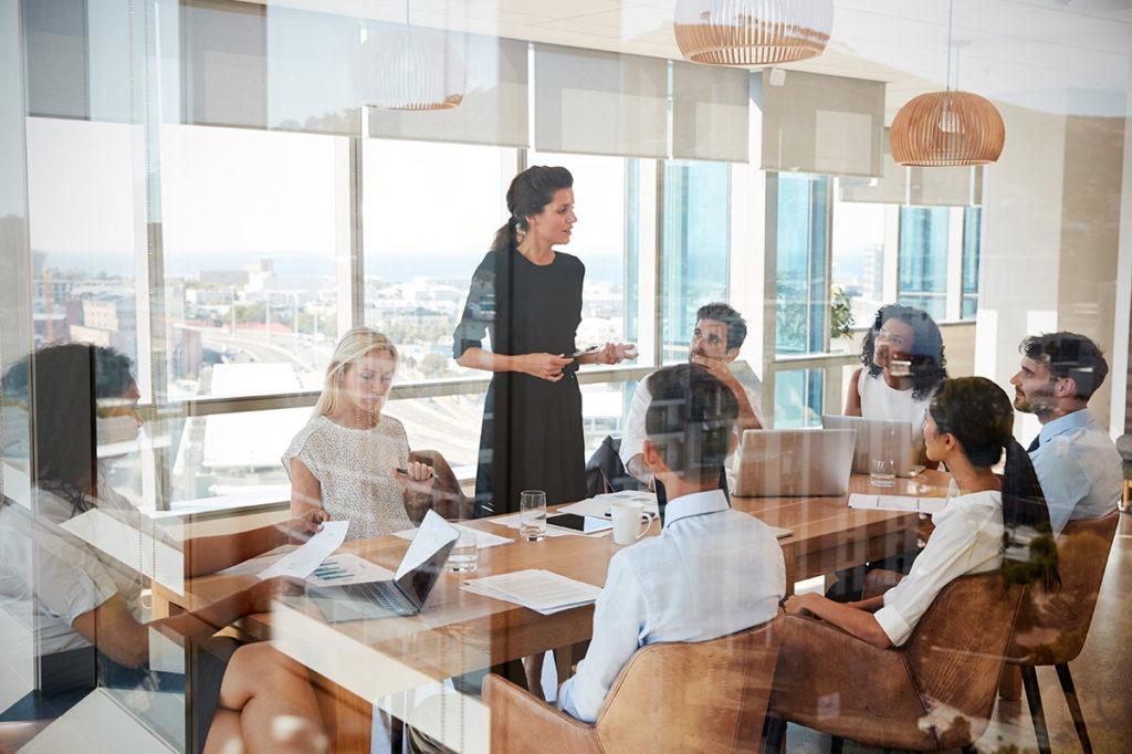 modern-meeting